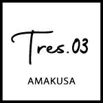 Cafe&guest house Tres.03